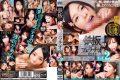 TOMN-012 Iron Plate Fellatio BEST Vol.2