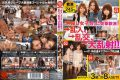 TOR-013 Assault To The Board Of Girls Flirt Stormed 仲良し, Orgy, Big Spree! !