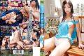 TPPN-037 Obscene Speechless, End Without Libido Of Prisoner. KotoHara Miyu