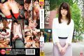 TRI-001 Iioka Kanako Please Insult