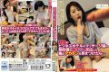 UMSO-009 When Confronted By My Big Penis In Response To Unprotected Chest Chira Of Massage Miss Korean Business Hotel …