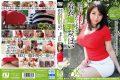 URPW-020 Involuntarily ● REC Clothing Tits Boobs Want To Kaho's Kaho Shibuya