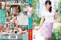 VENU-437 A Beautiful Family Incest Aunt Ai Uehara