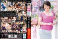 VEQ-085 S-class Mature Complete File Sasayama Nozomi 4 Hours
