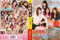 VOSS-004 There Is No Time To Dry The Cock Cock Young I Was Too Popular In My Home That Has Become A Family Jokei Sudden Remarriage Of His Father! !