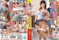 VOSS-011 House In The Extremely Hot Day A Sauna State! !I You No Longer Withstand The Heat Mom Has Had Erection To Cool Off Appearance To Comfortably Look By Applying A Fan Ma ● Child Became Muremure. Miyabe Ryohana