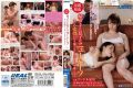 XRW-194 Incest Back Home Have Been My Son Saw The Son Came Home Transsexual Beautiful Woman Mother And Father Rindoru Hoshikawa