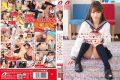 XV-1104 I Love You LOVELY DOLL Prank Nikaido ◆ 6 Costumes