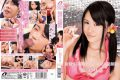 XV-1178 Facial Mass Hitomi Lisa You Stare Up To The Moment You Ejaculate