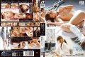XVSR-022 Cast Of Functional Novel Sister Konno Hikaru