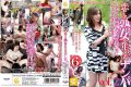 YLW-4014 Could Allow The Body To A Young Man Who Excitedly As Nampa Woman Of The Year Difference MILF Love!vol.2