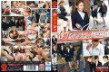YRH-117 Work Woman Ryori Vol.24