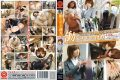 YRZ-008 Saddle The OL Butts Murder Caught Pants Suit Woman Work Of !! ; Vol.5