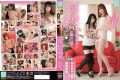YSN-398 Naughty Brush Wholesale Daughter Of A Man M Girly Girl And A Boy Like S (Heart)