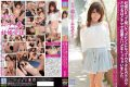 YSN-406 The Heard Of Pregnancy OK, And I Have Rolled Up Saddle And Young Wife In Raw Enough To Knock The Body In A Bath Of Sweat. Serino Rina