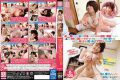 YSN-443 Husband Gentle Sister Is Cared Ill Would Be The Erection In Too Much Sex Appeal, Becomes The Eyes Toro-down Of Older Sister To Point Out It Was Refreshing To Trifle Me To Happily Even Though Has Condition Was Bad Until A While Ago Matter Had Been