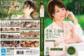 ZOKU-013 Dedicating Wife Narimiya Iroha 38-year-old AV Debut